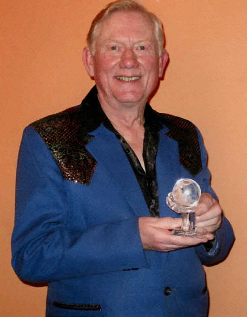Award_picture_2007
