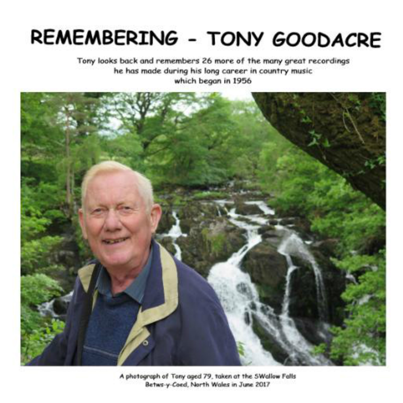 CD_Front_Picture_Remembering
