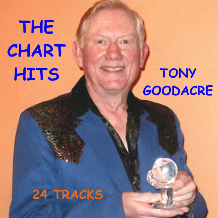 CD_Front_The_Chart_Hits
