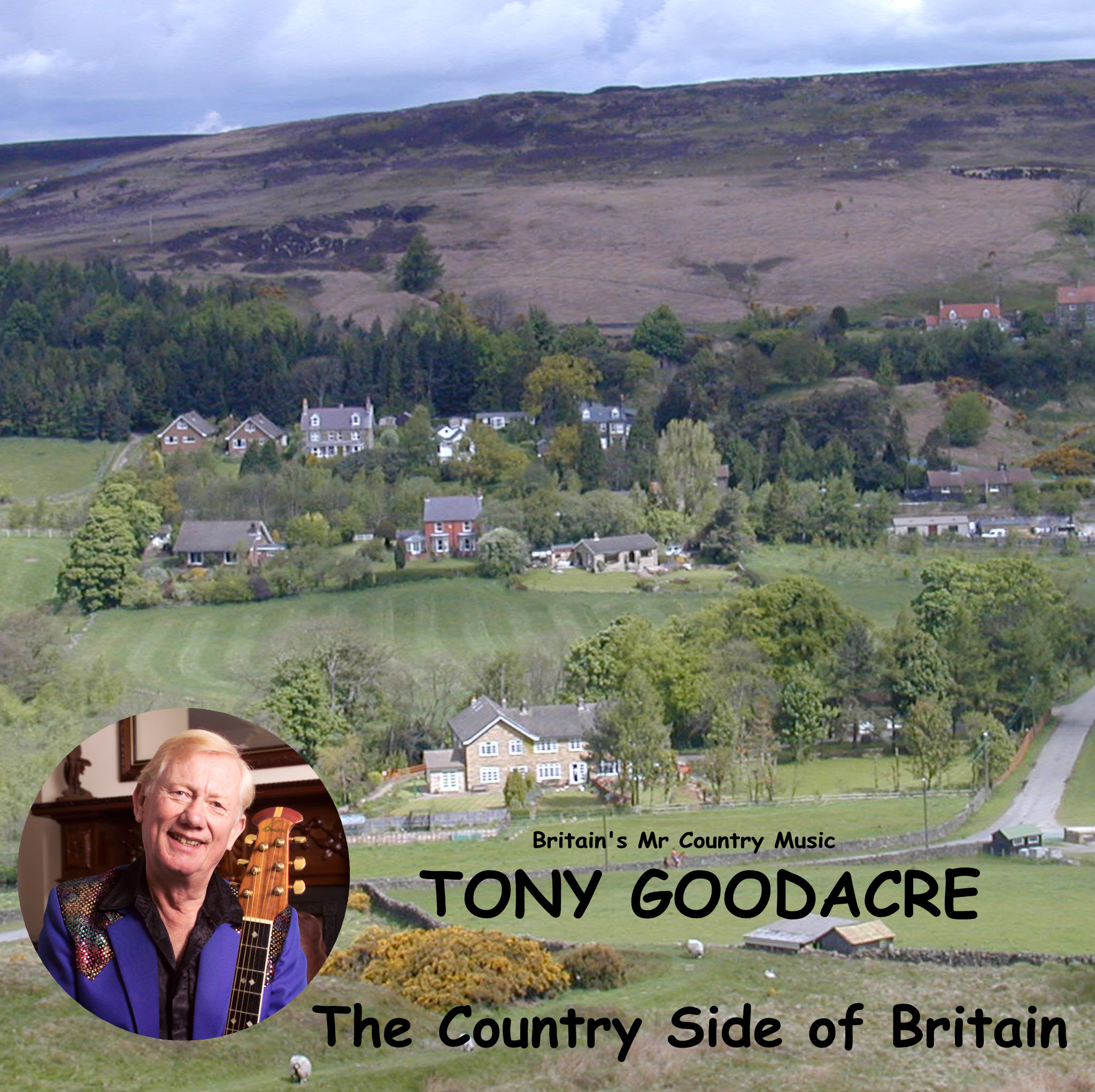 CD_Front_The_Countryside_of_Britain