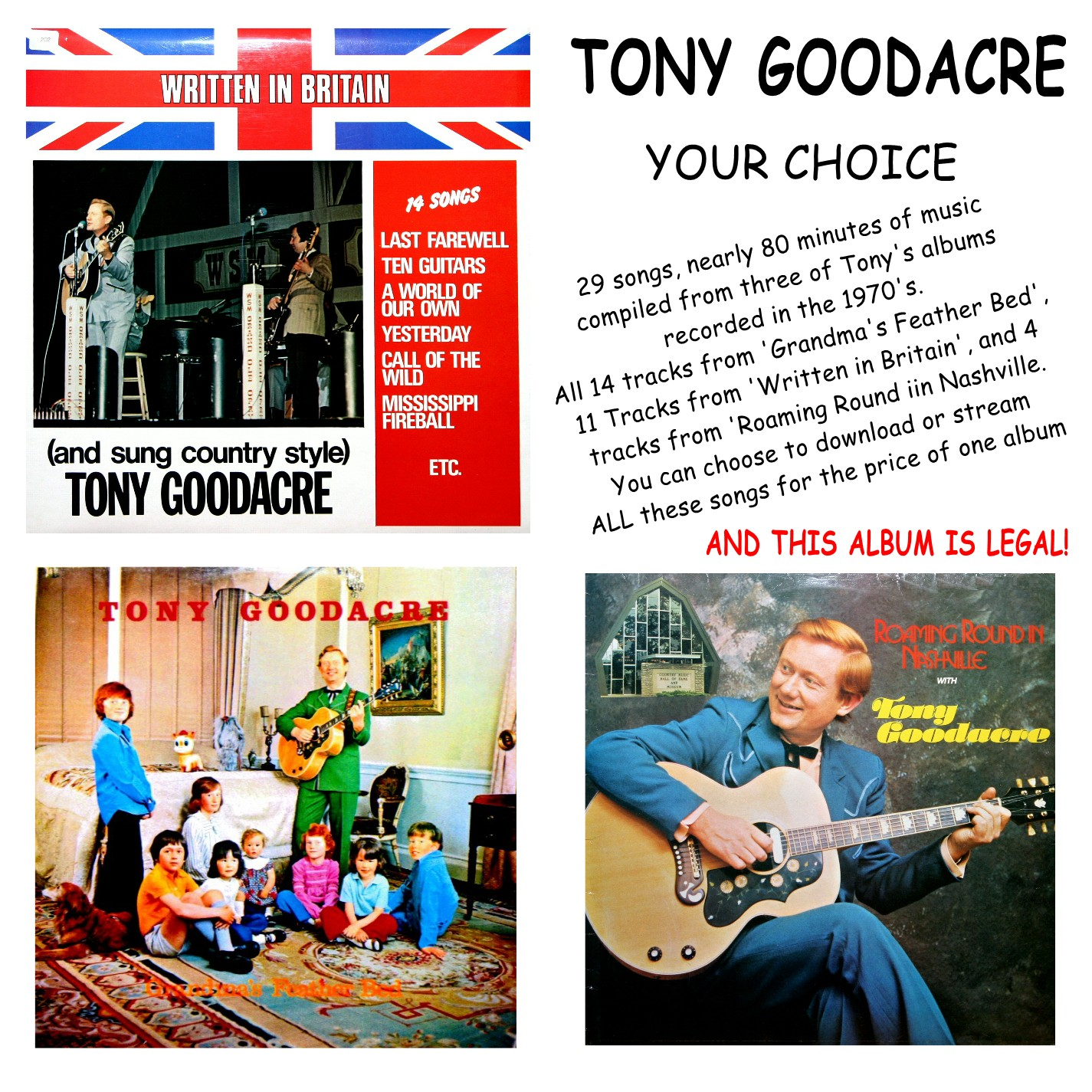 CD_Front_Your_Choice