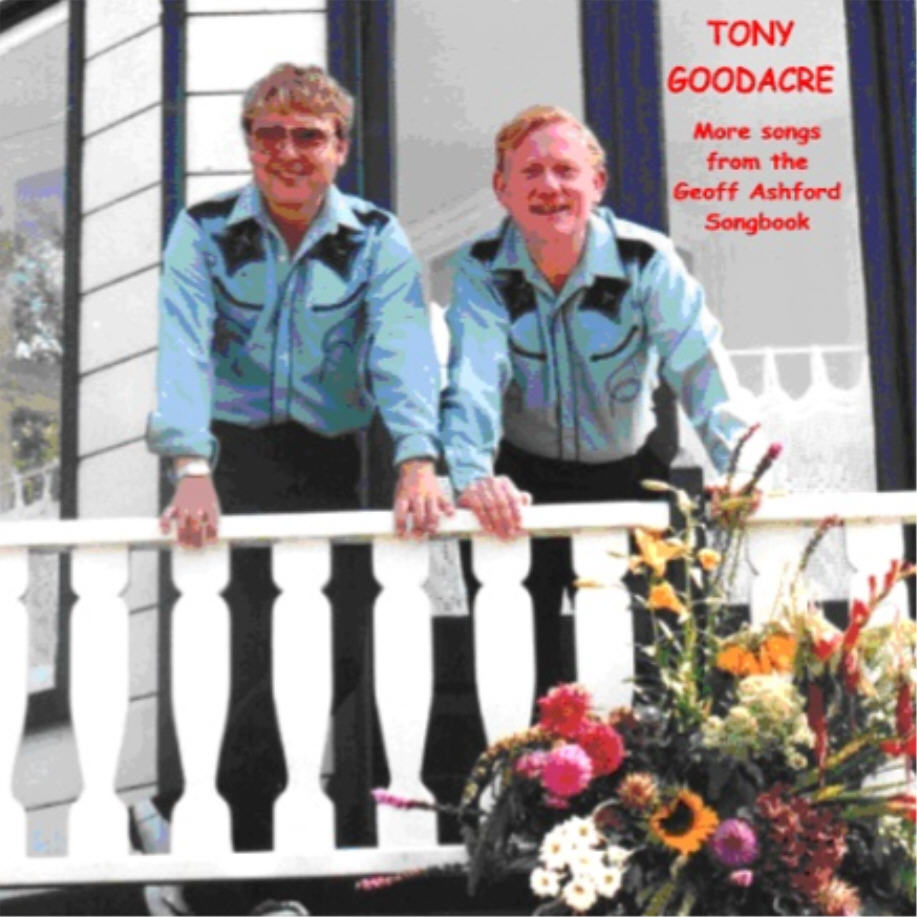 CD_Inlay_front_Tony_Goodacre_-_More_songs_from_Geoff_Ashford_songbook