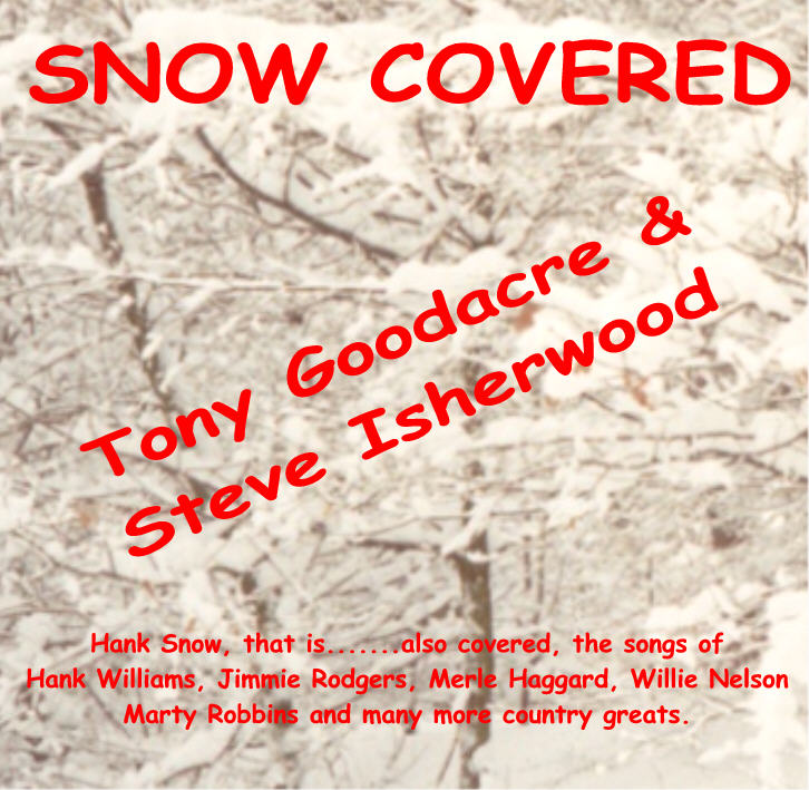 JPG_Snow_Covered_CD_inlay_front_picture