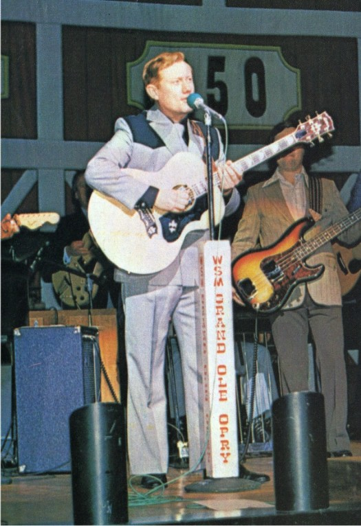 Page_70_col_1_no_2_JPEG_On_stage_Grand_Ole_Opry