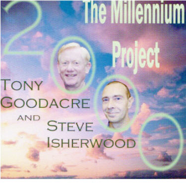small_jpg_CD_Front_Millennium_project