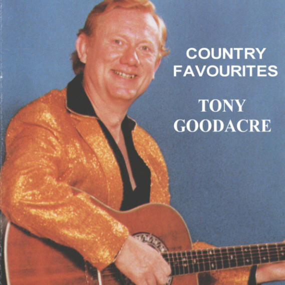 small_jpg_Country_Favourites_L.P.Front
