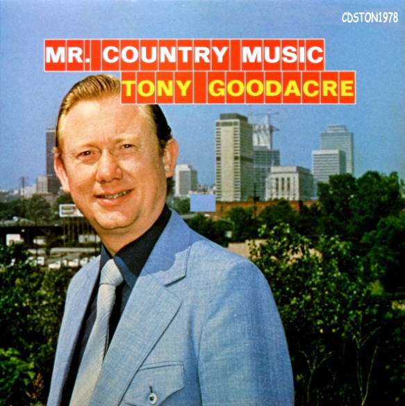 small_jpg_Mr_Country_Music_LP_Front