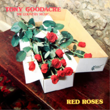 small_jpg_Red_Roses_LP_Front