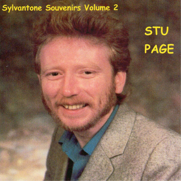 small_jpg_Stu_Page_CD_Front
