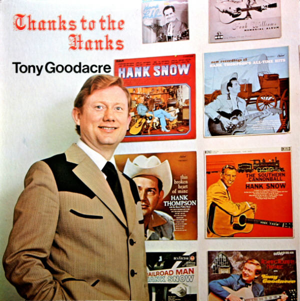 small_jpg_Thanks_to_the_Hanks_LP_Front