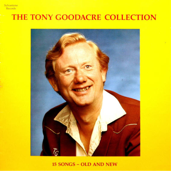 small_jpg_Tony_Goodacre_Collection_LP_Front